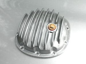 Alu-Hinterachsdeckel-Opel-GT-Kadett-A-B-C-1-0-1-1-1-2-OHV-Differentialdeckel-2