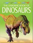 Dinosaurs by Usborne Publishing Ltd (Hardback, 2004)