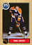 RETRO-1960s-1970s-1980s-1990s-NHL-Custom-Made-Hockey-Cards-U-Pick-THICK-Set-1 thumbnail 36