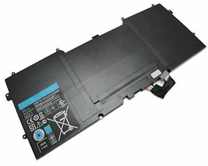 Laptop-Battery-for-Dell-XPS-13-13-L321X-13-L322X