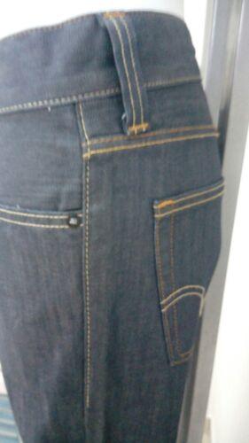 pour L34 Slim hommes Fit Levi's W29 Jeans 511 qngaCWf7
