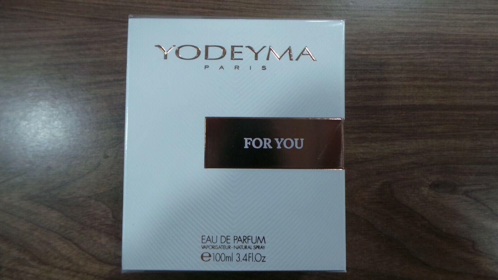 Seduce La Woman Cobeco Pharma Onyx