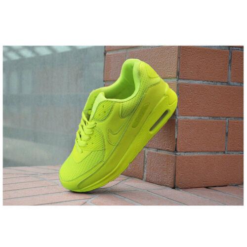 2018 Men Women Running Trainers Absorbing Air Skateboarding casual Unisex Shoes