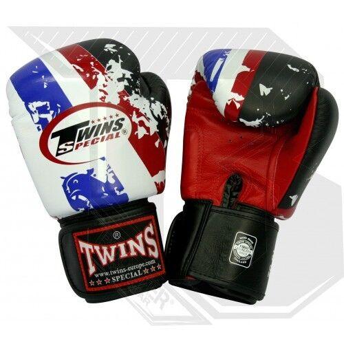 Venum Predator Zahnschutz Mundschutz black//pink Baseball MMA Boxen Thaiboxen