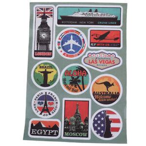 Personalized-Retro-Luggage-Bicycle-Laptop-Sticker-For-Macbook-Mac-Sticker-De-ni
