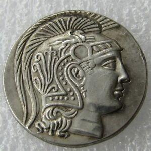 Ancient-Greek-King-Alexander-the-Great-Silver-Tetradrachm-336-323-BC