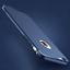 COQUE-ANTICHOC-SILICONE-PROTECTION-POUR-APPLE-IPHONE-6-6S-7-8-PLUS-SE-5S-XS-MAX miniature 23