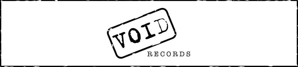 voidrecords