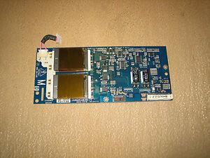 Philips 42PFL7332D/37 LCD TV 64Bit