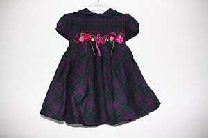 Aletta-girls-dress-size-12M-18M-and-2Y-Made-in-Italy