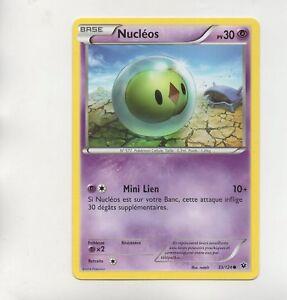 Pokemon-n-33-124-NUCLEOS-PV30-A5712