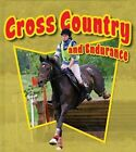 Cross Country by Ellison G (Paperback, 2007)