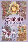 Llewellyns 2015 Sabbats Almanac: Samhain 2014 to Mabon 2015 by Blake Octavian Blair (Paperback, 2014)