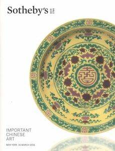Sotheby-039-s-New-York-Catalogue-Important-Chinese-Art-16-03-2016-HB