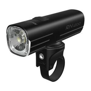 CATEYE VOLT800 Black Led Head Headlight Front Bike Lamp Rechargeable LED Light