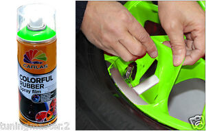 Pelicula-SPRAY-Adhesivo-Desmontable-tipo-plast-dip-Envolver-envolver