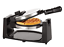 Classic-Rotating-Belgian-Waffle-Maker-Non-Stick-Polished-Stainless-Steel thumbnail 9