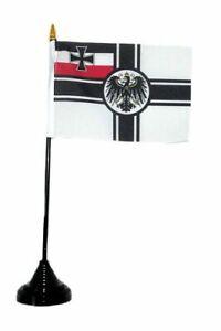 Tischflagge Finnland Staatsflagge Tischfahne Fahne Flagge 10 x 15 cm