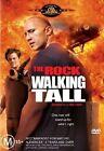 Walking Tall (DVD, 2007)