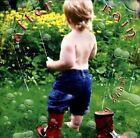 After Rain by Jenny B (Children's) (CD, 2011)
