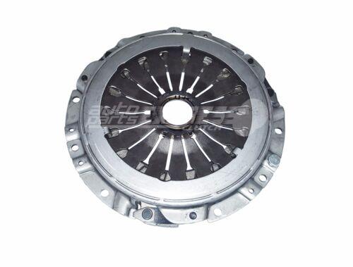 CONVERSION CLUTCH KIT FLYWHEEL  FOR HYUNDAI TIBURON 2.7L V6 5 and 6 SPEED
