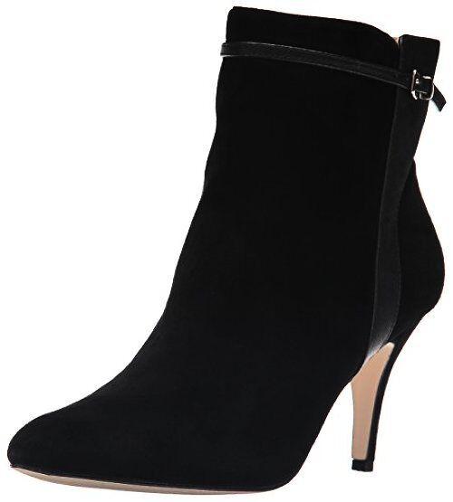 Corso Como Womens Radiant Ankle Bootie- Pick SZ color.