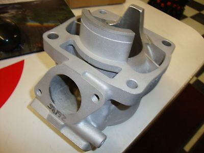 1998 Arctic Cat ZR 440 Sno Pro ENGINE MOTOR CYLINDER BORE JUG 3005-279