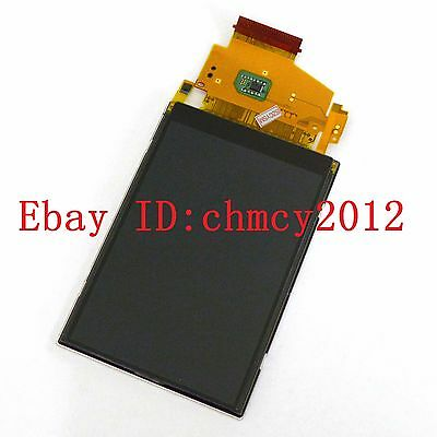 LCD Display Screen For LEICA T Digital Camera Repair Part