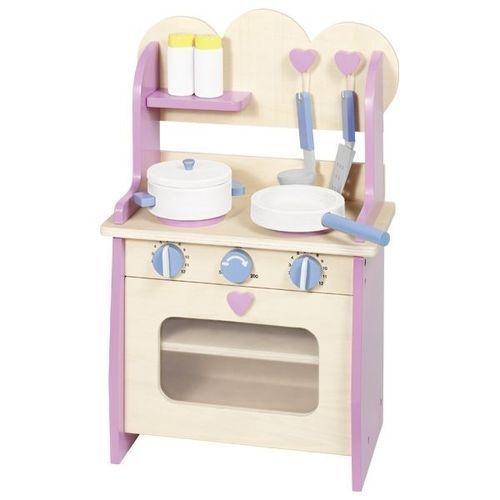 Küche, goki 51822, Pantry-Küche, Neu inkl. Versand