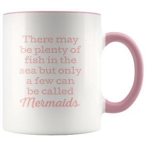 Fishing Mugs Drowning Worms There Are Plenty Of Fish In The Sea Fisher MAGIC MUG
