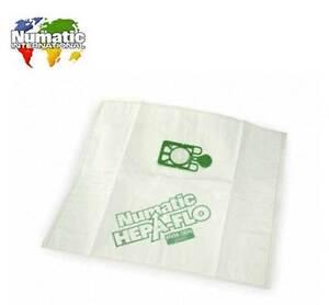 Original-Numatic-Henry-Hetty-Aspiradora-Hoover-Bolsas-HEPAFLO-604015
