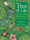 Tree of Life: The Incredible Biodiversity of Life on Earth by Rochelle Strauss (Paperback, 2008)