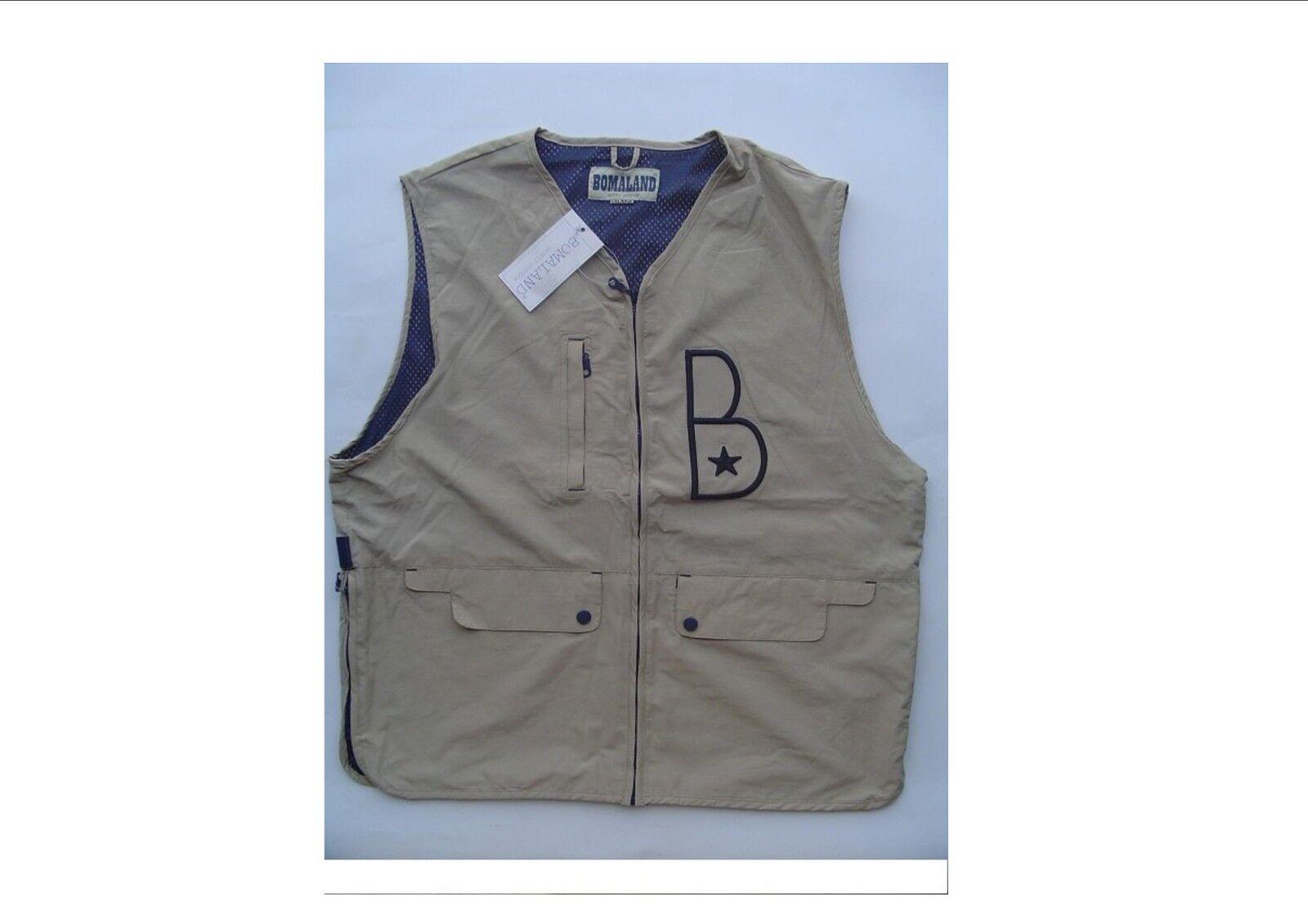 8d309b898 Gilets , Hommes: vêtements , Vêtements, accessoires