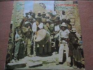 THE-TONY-HATCH-ORCHESTRA-A-LATIN-HAPPENING-LP-RECORD-GOLDEN-HOUR-GH-509
