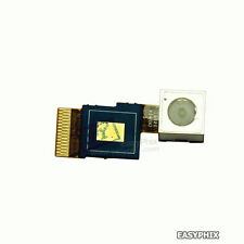 Samsung Galaxy S2 i9100 Back Rear Camera Flex cable Replacement