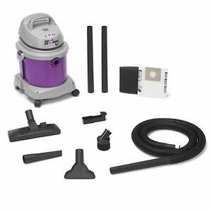 Shop-Vac-5895400-4-Gallon-4-5-Peak-Horsepower-All-Around-Wet-Dry-Vacuum