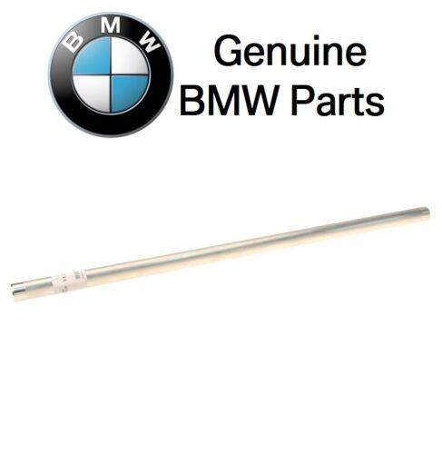 For BMW E31 E32 E34 Water Pipe Water Pump to Water Accumulator 20 mm OD Genuine