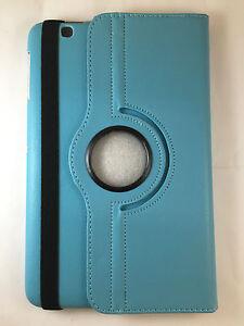 50d9a271934 FUNDA TABLET PARA LG G PAD 10.1 V700 10,1