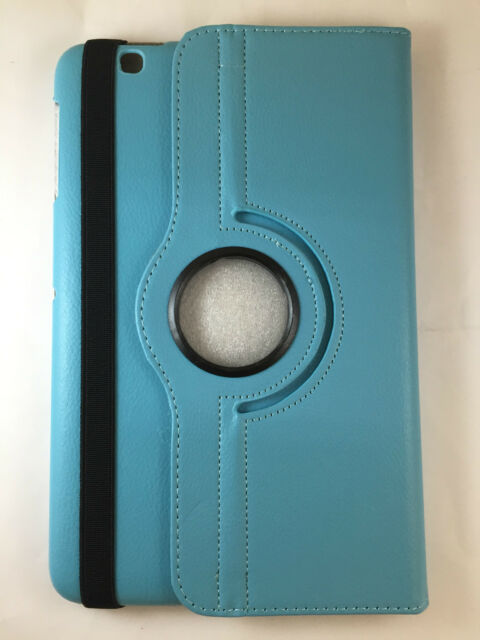 """COVER TABLET FOR LG G PAD 10.1 V700 10,1"""" SWIVEL 360º COLOUR BLUE LIGHT"""