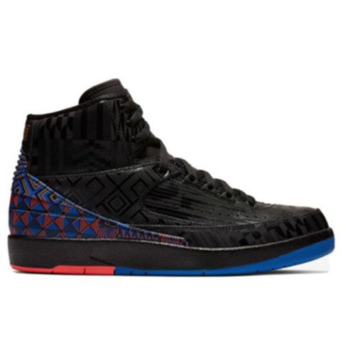 Jordan 2 for Sale   Authenticity Guaranteed   eBay