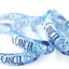 1 Metre x 15mm Zodiac Star Signs Polyester Satin Ribbon Gift Craft Berisfords
