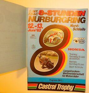 8-Stunden-ADAC-12-13-Juin-82-Langs-wm-Motos-Nurburgring-Nordschleife-A