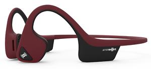 AfterShokz-Trekz-Air-Open-Ear-Bone-Conduction-Bluetooth-Wireless-Headphones-Red