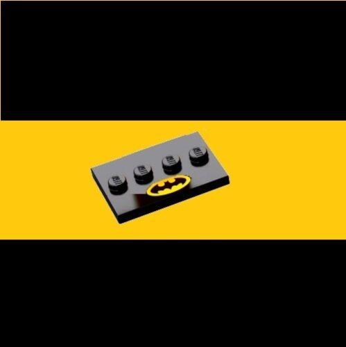 LEGO Batman Movie Series 2 MINIFIGURE APACHE CHIEF SEALED 71020