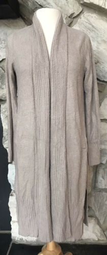 BAREFOOT DREAMS Cozy Chic Lite Knit Catalina Duste