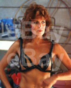Blade-Runner-1982-Joanna-Cassidy-10x8-Photo