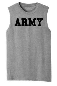 Mens-Army-Muscle-Tank-Military-Usa-American-Price-Soldier-Shirt