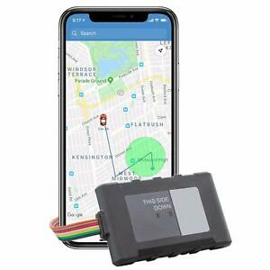 4G-LTE-Livewire-4-Vehicle-GPS-Tracking-Device-For-Cars-Trucks-Teens-amp-Fleets