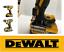 Magnetic-Bit-Holder-Screws-fits-Dewalt-10-8v-18v-XR-Cordless-Impact-Drill-WOW thumbnail 1