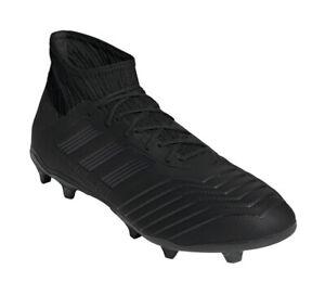 adidas football no boots noir laces hdtQrCs